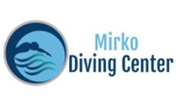 Mirko diving centar